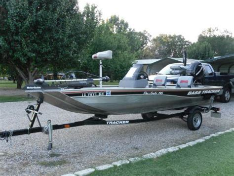bass tracker boats for sale near me boats for sale by owner 2011 16 foot tracker boats pro