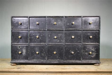 antique apothecary chest of drawers georgian antique apothecary chest of drawers 427043