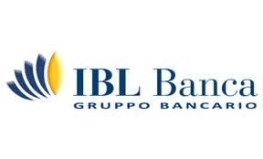 ibl bari le caratteristiche prestito con delega proposto da ibl