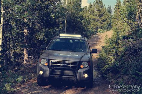 Ford Escape Road by Ford Escape Road Reviews Prices Ratings With