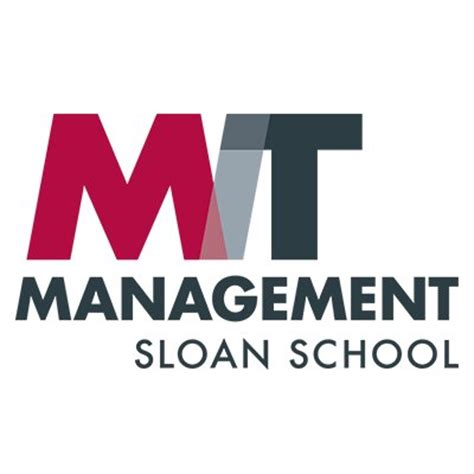 Mba Admissions Age Sloan by Business School Admissions Mba Admission