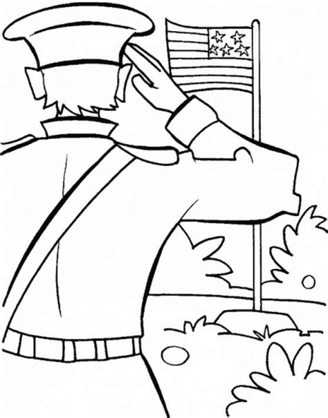veterans day coloring pages for kids family holiday net