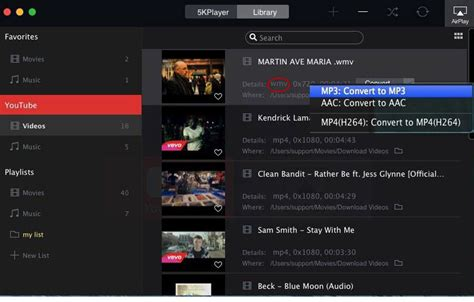 download converter mp4 jadi mp3 how to download and convert wmv to mp3