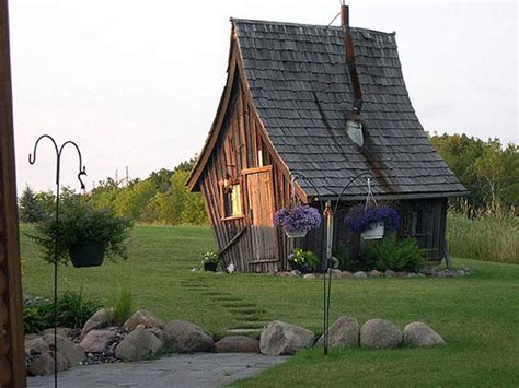 tiny houses minnesota 21 cute tiny houses that you won t actually believe exist