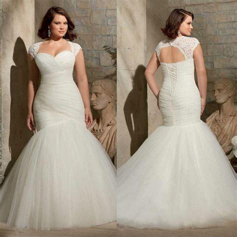 cheap plus size corset wedding dresses best 25 lace bolero ideas on