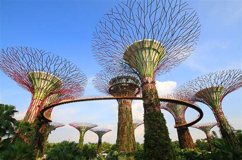 Top 10 Places To Visit In The World by The Top 10 Places To Visit In The Top 10 Most Visited