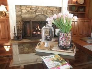 willow house home decor pinterest discover and save creative ideas
