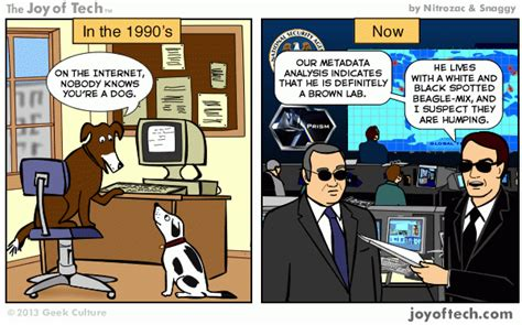 146012 600 then and now cartoons everybody knows you re a dog boing boing