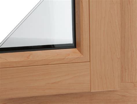 kunststofffenster holzoptik gute fenster f 252 r neubau und renovierung gibt es hier