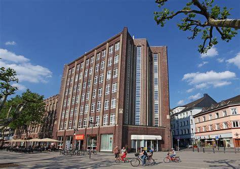 bert brecht haus oberhausen stadtbibliothek