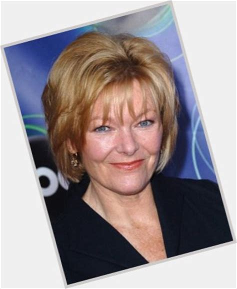 how old is jane curtain jane curtin s birthday celebration happybday to
