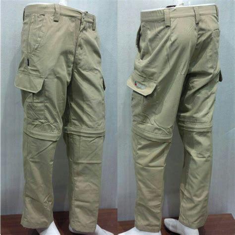 Seragam Jayagiri Jual Celana Custome Tactical Dan Olah Raga Harga Murah