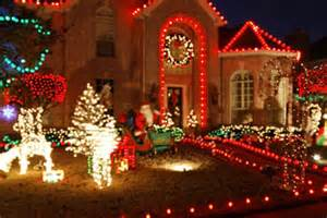 christmas decoration usa ideas christmas decorating