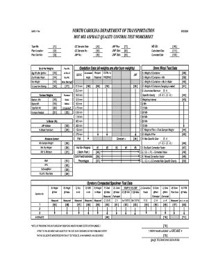 qa qc report format - Editable, Fillable & Printable