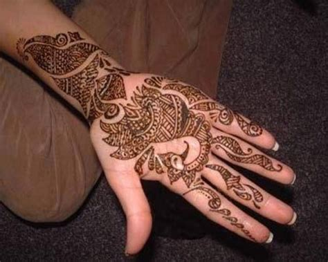 pakistan cricket player simple arabic henna design pakistan cricket player pakistani henna design