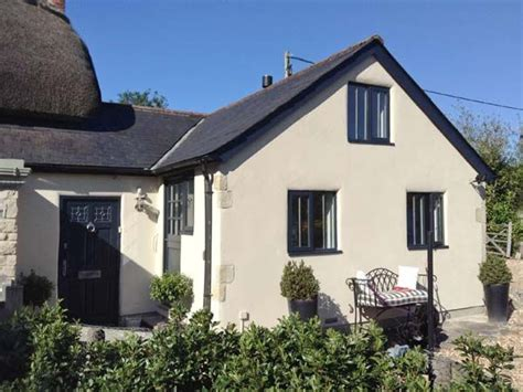 Stonehaven Cottage by The Beams Stonehaven East Knoyle Salisbury South Of