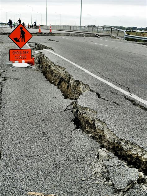 earthquake records history of earthquakes in canada jamie sarner