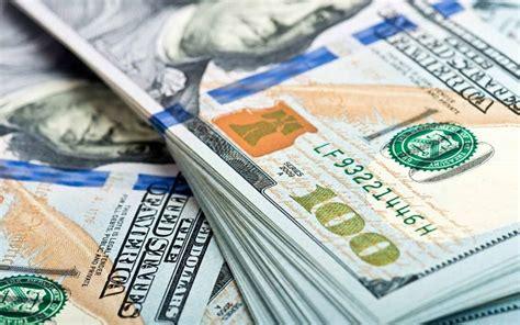Sweepstakes Check - 10 000 check sweepstakes freebies ninja