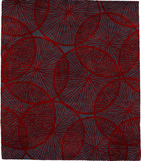 signature rugs tehom c signature rug from the christopher fareed designer rugs collection at modern area rugs
