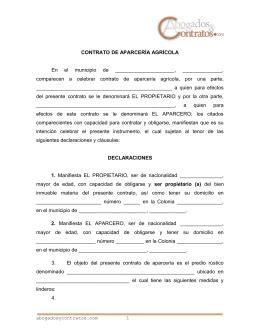 humana universal a c contrato compra venta entre pangea y david compilaci 243 n del derecho consuetudinario asturiano