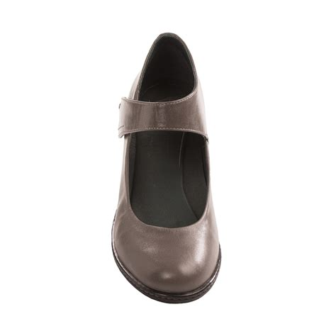 Flatshoes Kets Denim Gso Birmud 1 shoes dansko shoes for yourstyles