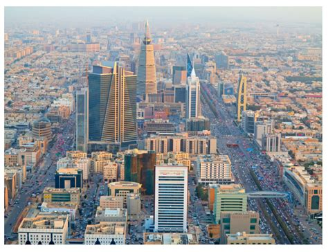 islamic bank of saudi arabia saudi arabia joins islamic finance could boost cross