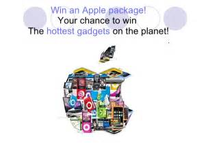 Free Ipod Touch Giveaway - free ipod touch 4g giveaway