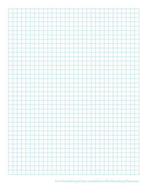 print important graph paper online free