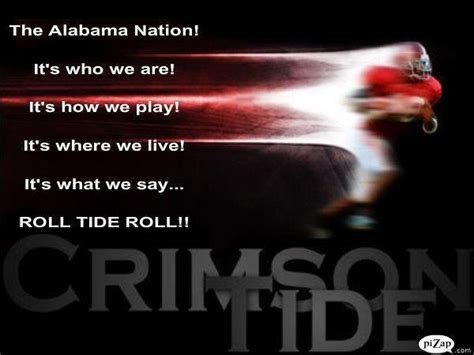 Roll Tide Meme - pin by meme tynan on bama pinterest