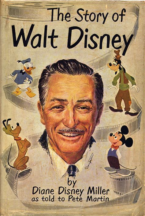 biography movie walt disney april 2011 aaliceinwonderland
