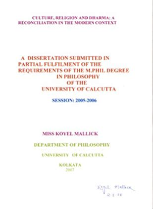 m phil dissertation m phil dissertation topics in