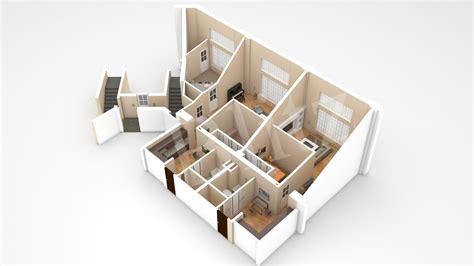 3d designer 3d architectural design arch student