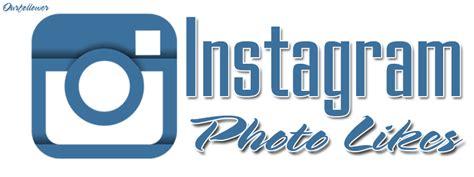 buy instagram buy instagram cheap likes buy real instagram photo likes