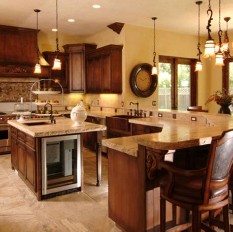 best 25 tuscan kitchen colors ideas on tuscan