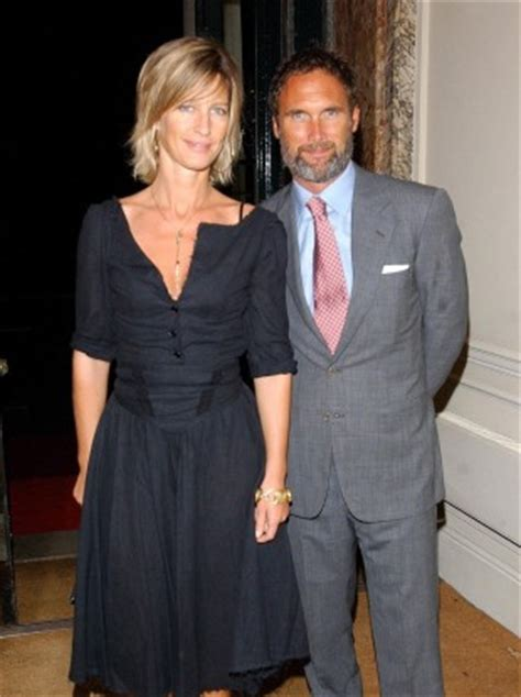 Aa Gill Vanity Fair by Restaurant Critic Aa Gill Reveals He Has The