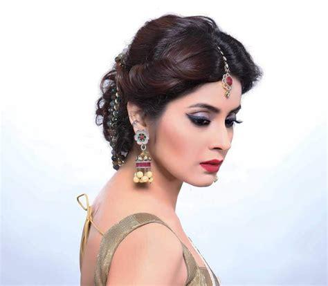 indian hairstyles for karwachauth करव च थ क ल ए 8 स ट इल श ह यर स ट इल स 8 stylish hair