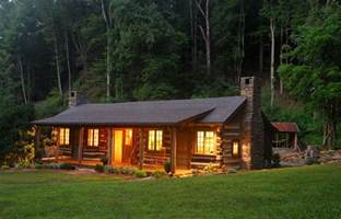 Cabins In 30 Magical Wood Cabins To Inspire Your Next The Grid Vacay