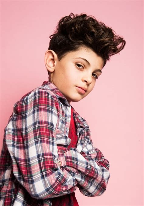 childrens haircuts eugene oregon парикмахерские тренды hair trends collections worldwide