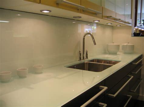 kitchen contemporary glass kitchen worktops look for