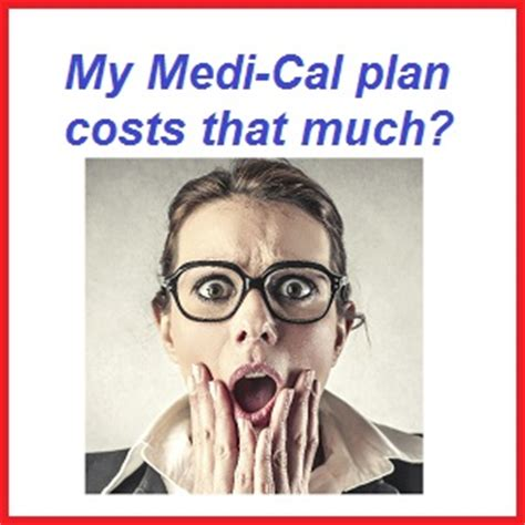 how much is house insurance in california how much does my medi cal plan cost