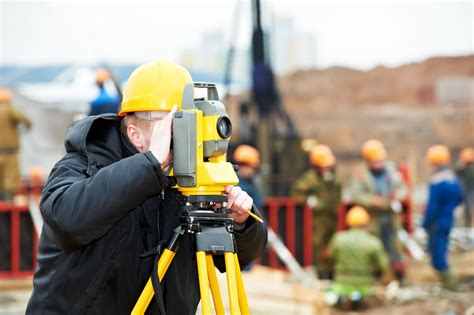 Surveyors L by Home Allstate Surveying Mapping Co