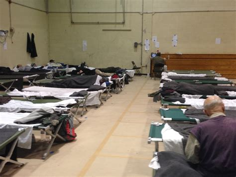 boston shelter touring boston s temporary homeless shelter wgbh news