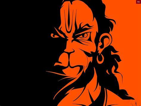 lord hanuman images lord hanuman wallpapers god hanuman