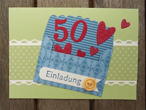 Einladungskarten Hochzeitstag by Einladungskarten Zum 50 Hochzeitstag Einladungskarten