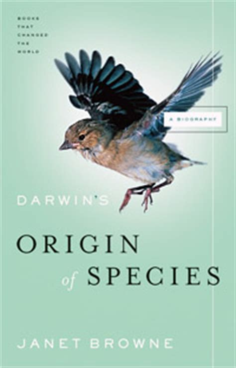 on the origin of species annotated books skeptic 187 eskeptic 187 october 3 2007