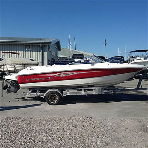 chaparral boat covers uk chaparral 180 ssi 3 0l volvo penta speed boat bow rider