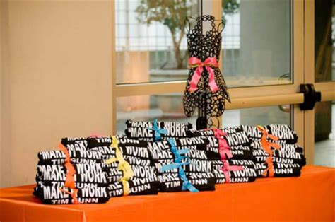 Bar Mitzvah Giveaway Ideas - bar mitzvah theme bat mitzvah theme bar mitzvah