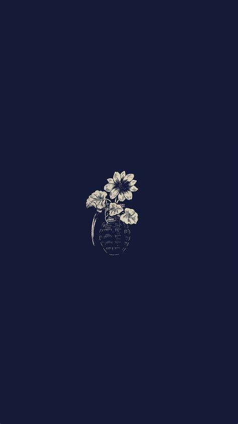 flower grenade 1080 x 1920 need iphone 6s plus wallpaper background for iphone6splus