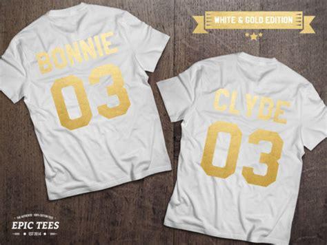Where Can I Get Matching Shirts T Shirt Shirts Matching