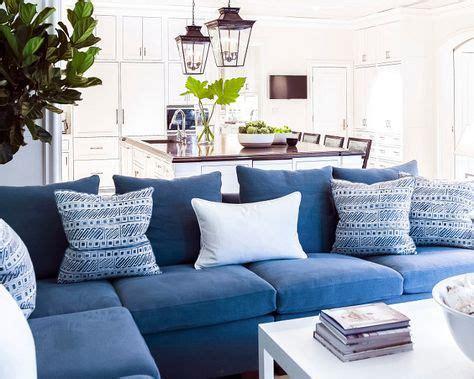 blue couches pinterest 25 best ideas about light blue couches on pinterest